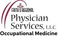 Faith Regional Physician Services Occupational Medicine