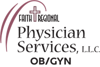 Faith Regional Physician Services OB/GYN