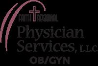 Faith Regional Physician Services OB/GYN