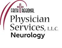 Faith Regional Physician Services Neurology