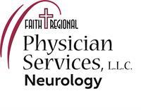 Faith Regional Physician Services Neurology