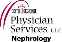 Faith Regional Physician Services Nephrology
