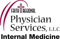 Faith Regional Physician Services Internal Medicine