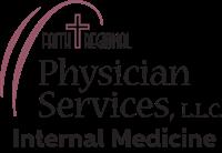 Faith Regional Physician Services Internal Medicine