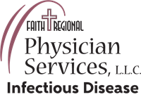 Faith Regional Physician Services Infectious Disease