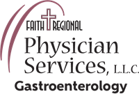Faith Regional Physician Services Gastroenterology