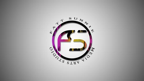 Gallery Image BA_Logo_Idea_3.png