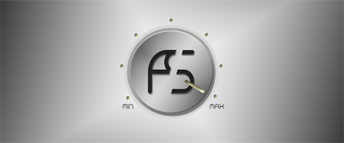 Gallery Image FS_Knob_Logo.png