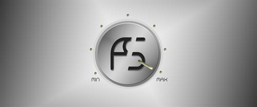 Gallery Image FS_Knob_Logo.png