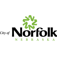 Norfolk Solid Waste Division Receives Grant Funds for New Composting Machine