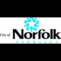 Trail Undercrossings at Benjamin & Norfolk Ave Remain Closed as Work Begins