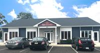 Our Hammonton Office Location