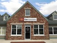 Our Mays Landing Office Location