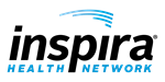 INSPIRA HEALTH NETWORK INC.