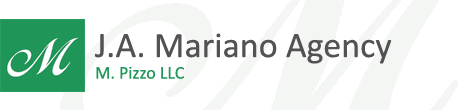 J A MARIANO AGENCY, M. PIZZO, LLC