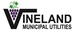 VINELAND MUNICIPAL UTILITIES.