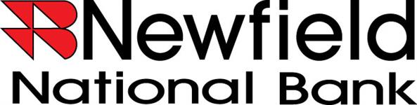 NEWFIELD NATIONAL BANK
