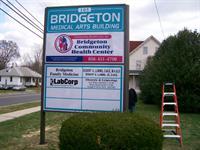 Gallery Image Bridgeton_Medical_Arts_1.jpg
