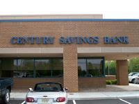 Gallery Image Century_Savings_Bank_1.jpg