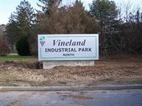 Gallery Image Vineland_Industrial_Park_3.jpg