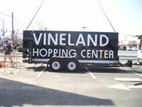 Gallery Image Vineland_Shopping_Center_5.jpg