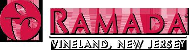 RAMADA  VINELAND