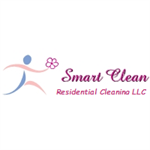 SMART CLEAN RESIDENTIAL CLEANING LLC