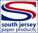 South Jersey Paper Products 55th Annual Steals & Deals Extravaganza
