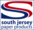 SOUTH JERSEY PAPER PRODUCTS