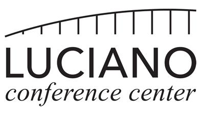LUCIANO CONFERENCE CENTER