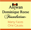 ANTWAN DOMINIQUE REESE FOUNDATION,INC.