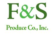 F&S Produce Co., Inc.