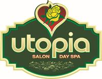 Utopia Salon & Day Spa