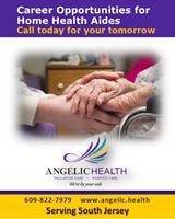 Angelic Health Palliative & Hospice Care