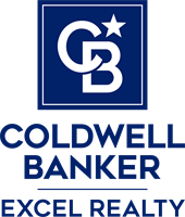 COLDWELL BANKER EXCEL REALTY