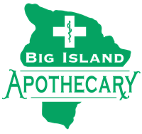 Big Island Apothecary, NJ LLC - Vineland
