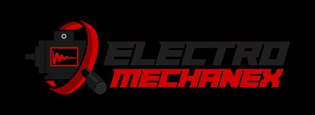 Electromechanex, LLC