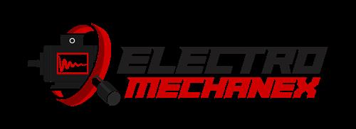 Gallery Image ElectroMechanex_ORIGINAL.png