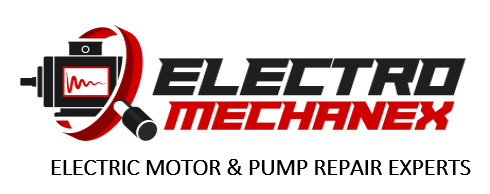 Gallery Image ElectroMechanex_logo_with_slogan.PNG