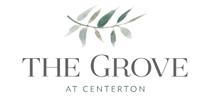 Grove at Centerton