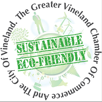 Sustainable & Eco-Friendly Business Recognition Program