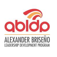 2019 Alexander Briseno Leadership Development Program (ABLDP)