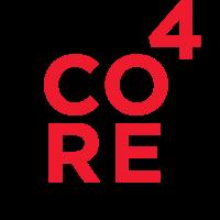 2019 CORE4 STEM Press Conference