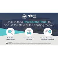 Leadership Real-Estate Panel presented by SWBC