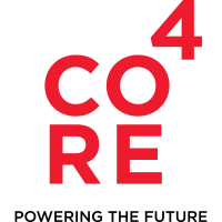 2019 CORE4 STEM Family Day