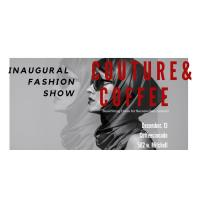 COUTURE & COFFEE: Benefiting Dress for Success San Antonio
