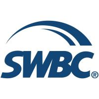 Ten Ways to Make Your Business More Valuable presented by SWBC