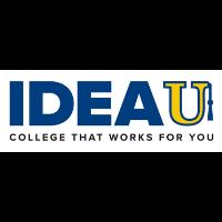 Focus 2020: Essential Employability Skills of College Graduates presented by IDEA-U