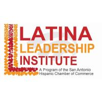 2020 Latina Leadership Institute Program