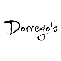 Special Offers at Dorregos, Hotel Valencia
